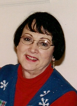 Delores May Meier